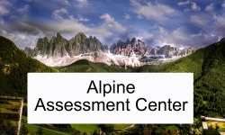 Alpine Assessment-Center