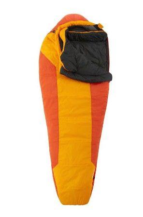 schlafsack verleih bei der alpinsport basis. Black Bedroom Furniture Sets. Home Design Ideas