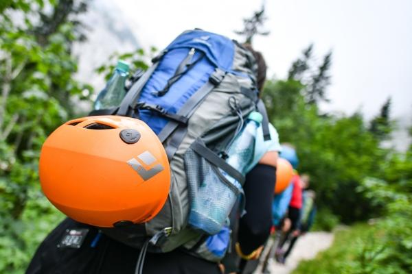 Klettersteig Zugspitze Höllental : Mit bergführer übers höllental auf die zugspitze alpinschule garm