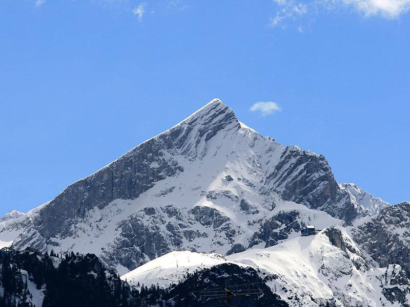 Klettergurt Skitouren : Einbinden am klettergurt bergsteiger magazin