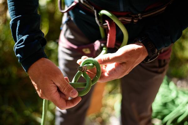 Kletterausrüstung Verleih Garmisch : Kletterkurse am fels alpinschule garmisch