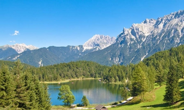 Kletterausrüstung Verleih Zugspitze : Garmisch partenkirchen kletterausrüstung verleih