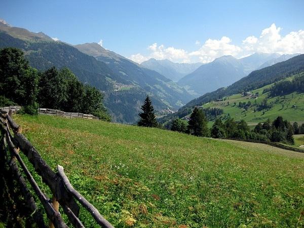 Kletterausrüstung Oberstdorf : Kletterausrüstung leihen oberstdorf e alpenüberquerung