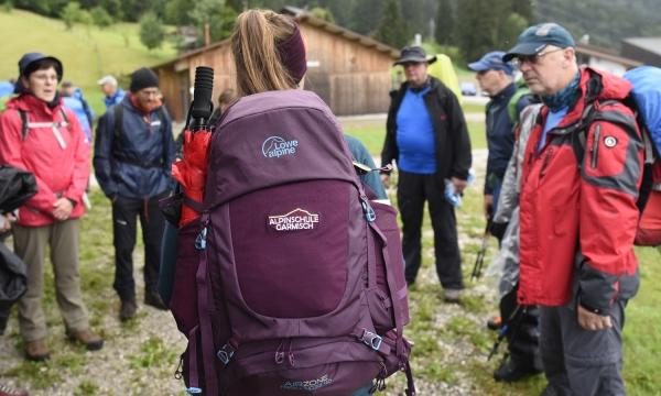 cce9e1ac461991 Sicher Bergwandern Teil 1